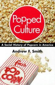 Popped culture PDF