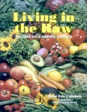 Living in the Raw PDF