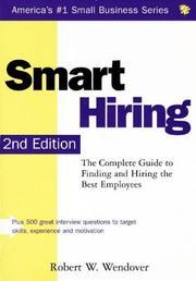 Smart hiring PDF