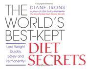 The World's Best Kept Diet Secrets PDF