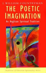 The Poetic Imagination PDF