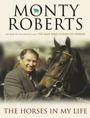 The Horses in My Life PDF