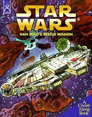 Han Solo's rescue mission PDF