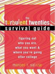 The Turbulent Twenties Survival Guide PDF