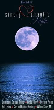 Simply Romantic Nights PDF