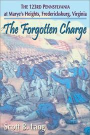 The forgotten charge PDF