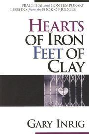 Hearts of iron, feet of clay PDF