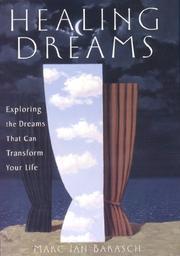 Healing Dreams PDF