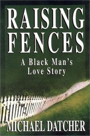Raising Fences PDF