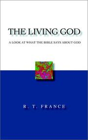 The living God PDF