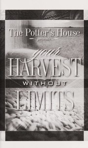 Your Harvest Without Limits