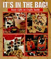 It&#39;s in the bag! by 