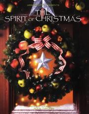 The Spirit of Christmas PDF