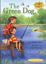 The green dog PDF