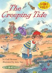 The creeping tide PDF
