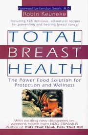 Total Breast Health PDF