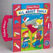 All About Tools PDF