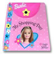 My Shopping Day PDF