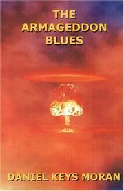 The Armageddon Blues PDF