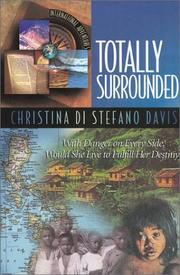 Totally Surrounded (International Adventure) PDF