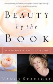 Beauty by the Book PDF