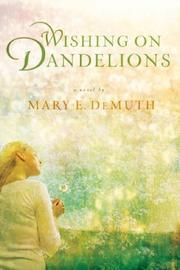 Wishing on Dandelions PDF