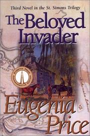 The beloved invader PDF