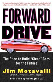 Forward Drive PDF