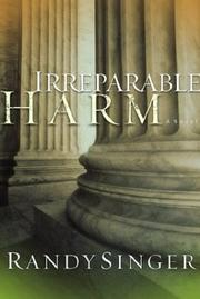 Irreparable Harm PDF