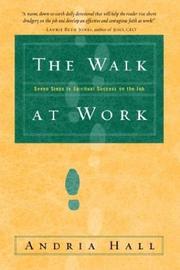 The Walk at Work PDF
