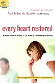 Every Heart Restored PDF