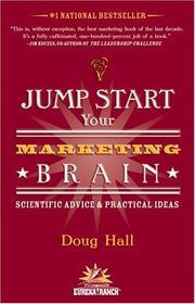 Jump start your marketing brain PDF
