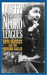 Queen of the Negro leagues PDF