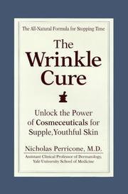 The Wrinkle Cure PDF