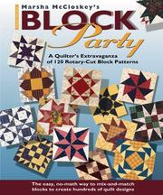 Marsha McCloskey's block party PDF