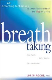Breath Taking PDF