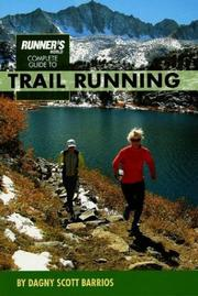Runner's World Complete Guide to Trail Running PDF