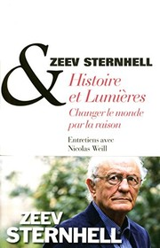 Histoire et Lumieres (French Edition)