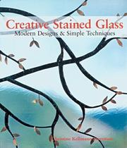 Creative Stained Glass PDF