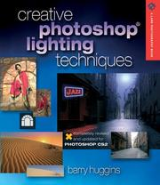 Creative photoshop lighting techniques PDF