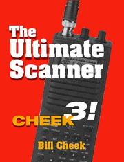 The ultimate scanner by Bill Cheek