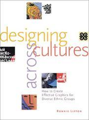 Designing Across Cultures PDF