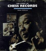 The Story of Chess Records PDF