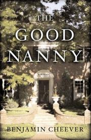 The good nanny PDF