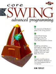 Core Swing PDF