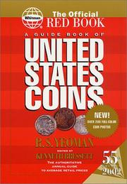 A Guide Book of United States Coins 2002 (Guide Book of United States Coins (Paper)) PDF