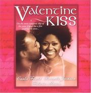 A Valentine Kiss