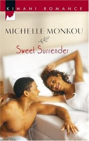 Sweet Surrender PDF