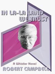 In La-La Land We Trust PDF