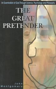 The Great Pretender PDF